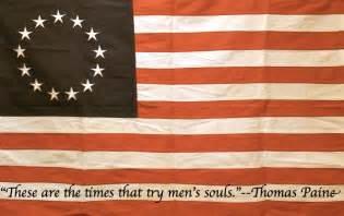 american revolution flag old revolutionaryvoices american revolution