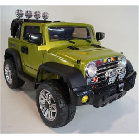 new jeep wrangler style wrangler style jeep new big wheels upgraded wrangler