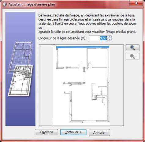 telecharger home design 3d mac gratuit telecharger sweet home 3d pour tablette cheap tlcharger