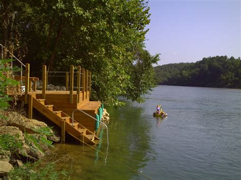 Missouri River Cabin Rentals by Doniphan Mo The Memory Cabin In Doniphan Mo River