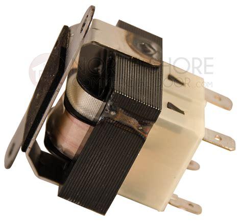 genie 35426a s ac drive garage door opener transformer