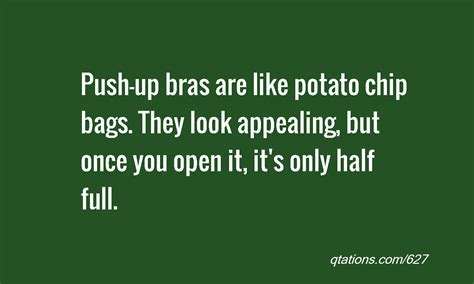 Potato Quotes by Quotes About Potato Chips Quotesgram
