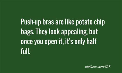 potato quotes quotes about potato chips quotesgram