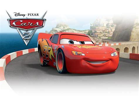 Disney Cars by Raj World Cars 2 Free