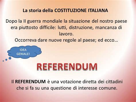 testo della costituzione italiana costituzione italiana della scuola primaria villaggio