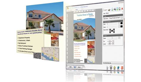 flyer design software online easy flyer creator free download and software reviews