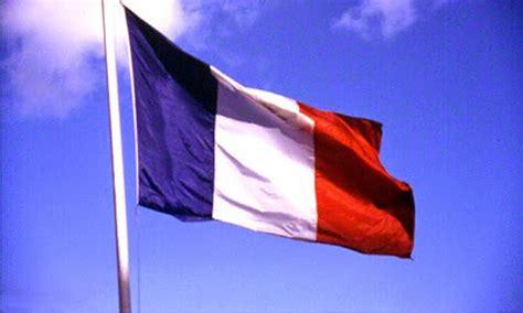 imagenes de luto en francia revoluci 243 n francesa explicada para ni 241 os simbolos de la