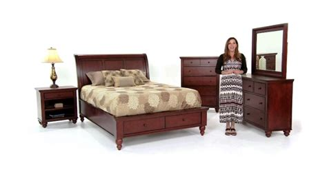 bobs furniture bedroom set bobs furniture bedroom sets furniture design blogmetro