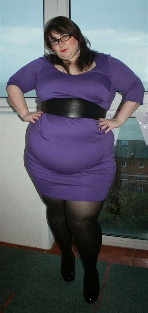 ss bbw shorts 149 best images about ssbbw lower belly on pinterest
