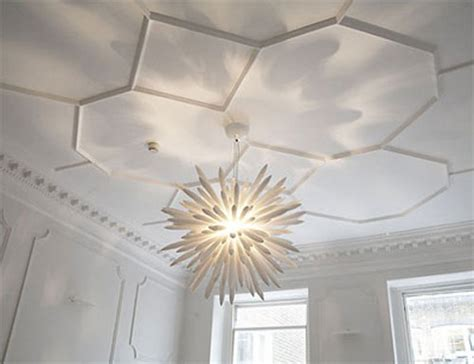 Ceiling Molding Designs 25 cool ceiling molding and trim ideas shelterness