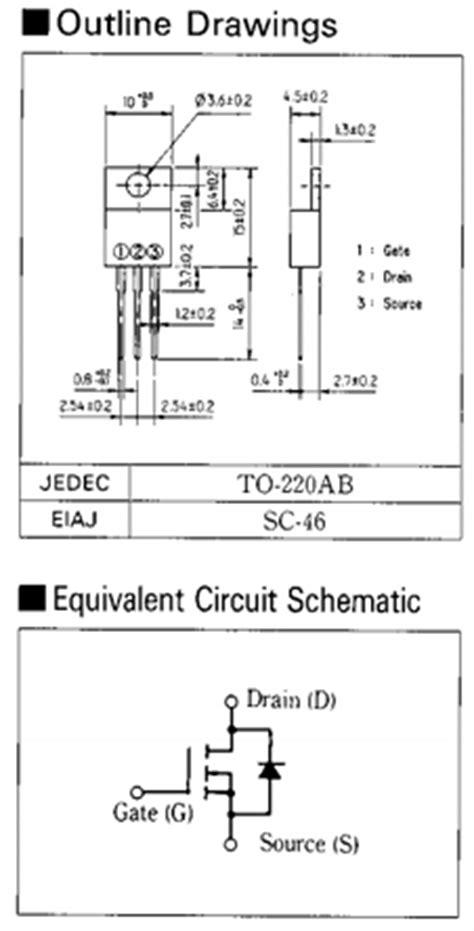 transistor b772p datasheet transistor b772p datasheet 28 images 555脉冲电路图 百度知道 asus p6t deluxe v2 manual pdf free bonus