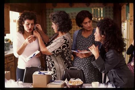 29 best images about My Big Fat Greek Wedding on Pinterest