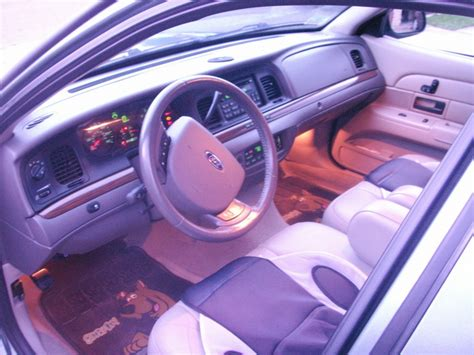 auto manual repair 2006 ford crown victoria interior lighting 2006 ford crown victoria pictures cargurus