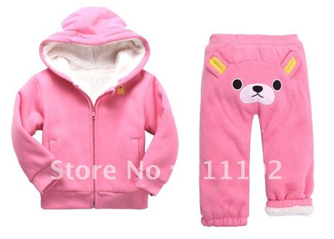 baby winter clothes clearance get cheap baby winter clothes clearance aliexpress