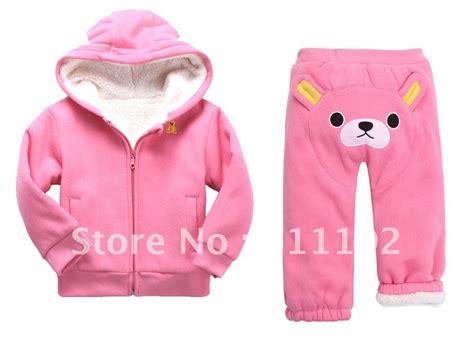 winter clothes baby newborn baby winter clothes children s