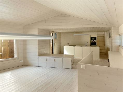 funky ceiling designs planked walls style and plank ceiling rustic residence maison cambolin located in albinen