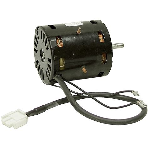 Ac Blower 230 volt ac blower motor fan air conditioner motors