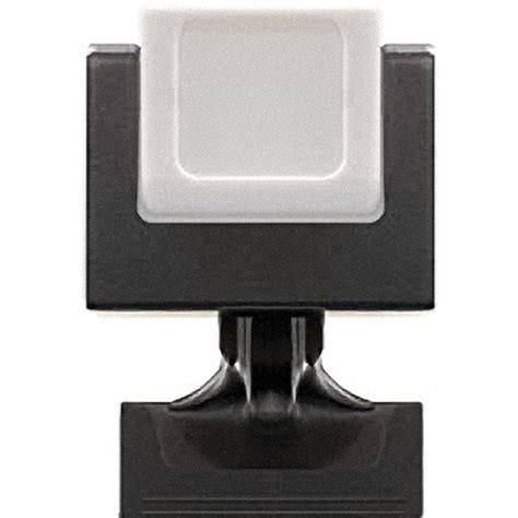 Tally Light by Marshall Electronics External Tally Light For 7 Quot Or 70tl