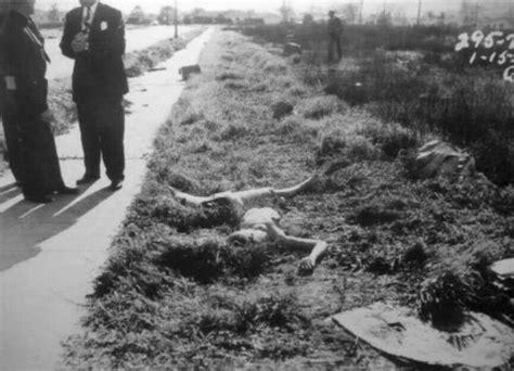 black dahlia la dalia negra el peor asesinato de la historia el debate