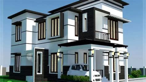 home design gallery youtube shipping container home designs gallery youtube