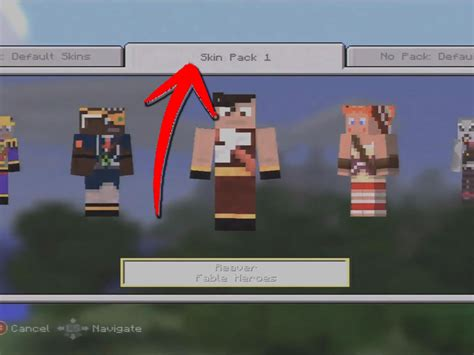 how to a in minecraft 2 easy ways to make your own skin in minecraft wikihow