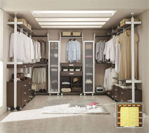 Sell Closet by Sell Walk In Closet Wardrobe And Garment Rack