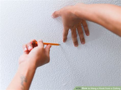 how to fix pictures to wall without nails drywall nails best way to hang frames without nails how