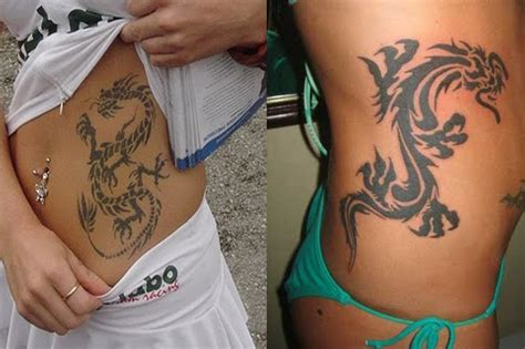 lady with the dragon tattoo tattoos for their meaning cool exles