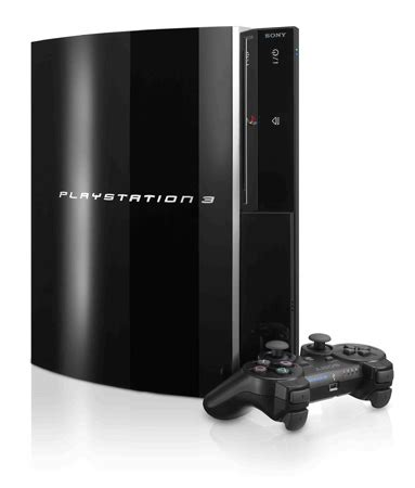 buy playstation 3 console compare ps3 prices compare playstation 3 prices best