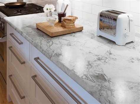 Marble Veneer Countertops by 3421 180fx 174 By Formica With Bullnose