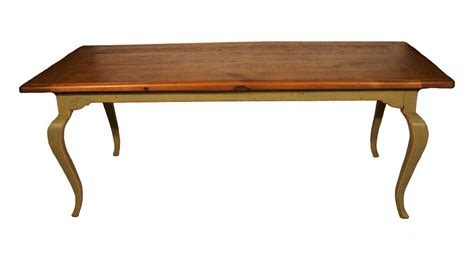 Pine Tv Bench Barn Board Dining Tables Antique Wood Dining Tables