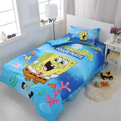 queen size childrens bedding 3d bedding set minecraft creeper kids bed set twin full