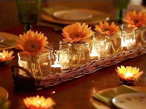 centro fiori centrotavola autunnali foto 22 40 design mag