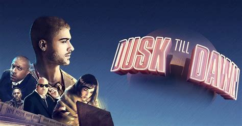 download zayn dusk till dawn ft sia mp3 planetlagu terjemahan dusk till dawn zayn feat sia webwi info