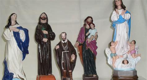 imagenes religiosas bucaramanga archivo de quot restauraci 243 n de im 225 genes religiosas quot q hubo
