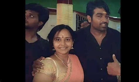 actor vijay sethupathi house in chennai vijay sethupathi family photos 2019 2018 calendar