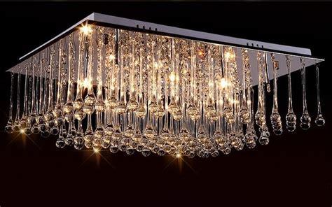 gallery lighting chandeliers image gallery modern ceiling lights chandeliers