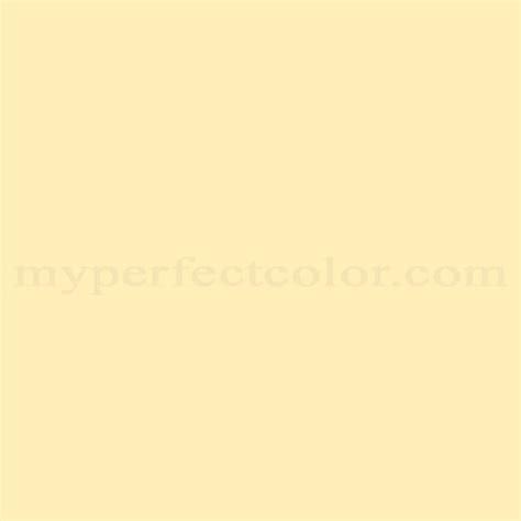 valspar 3008 4b lemon butter match paint colors myperfectcolor