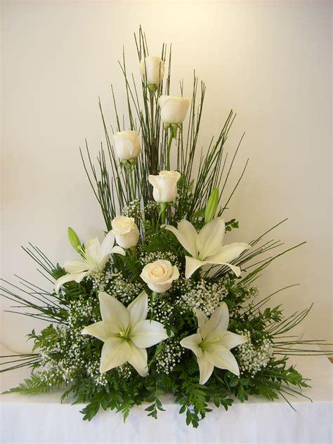 pin fotos de arreglos florales la plata on pinterest im 225 genes de arreglos florales