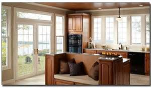 Patio Doors Orlando by Simonton Patio Doors Sliding Patio Doors In Orlando