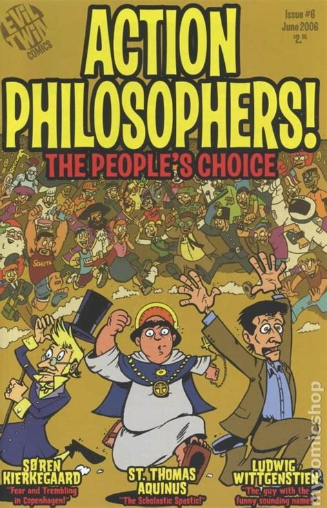 comics for choice books philosophers the s choice 2006 comic books
