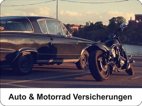 Anmeldung Motorrad Versicherung by Startseite Kostensparen24