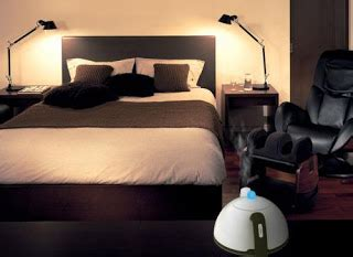 how to humidify a room best humidifier for your health