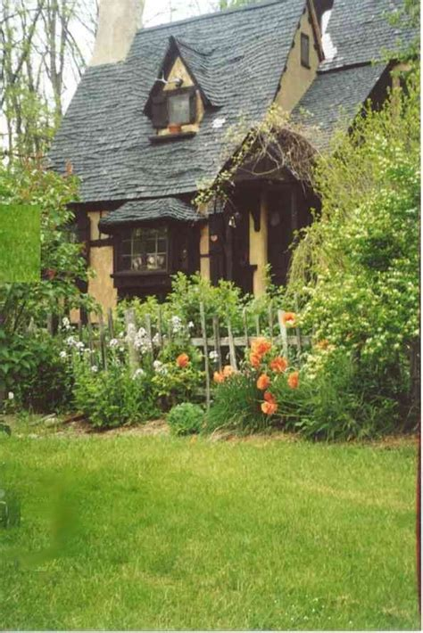 little cottage house lana s the little house storybook english cottage photo gallery english cottages