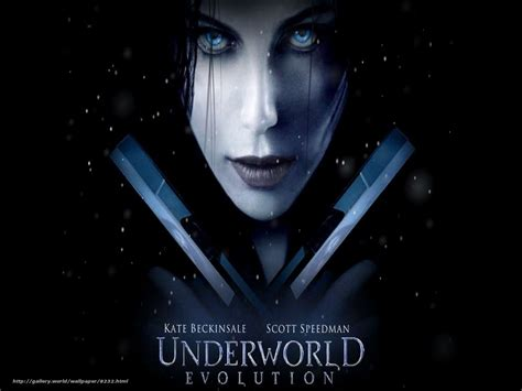 download film underworld 2 tlcharger fond d ecran underworld 2 evolution underworld