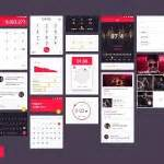 20 useful misc design freebies for graphic designers 20 useful misc design freebies for graphic and web