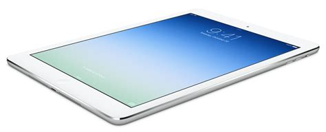 Tablet 10 Inch Apple best 10 inch tablets 2013 7 inch tablets