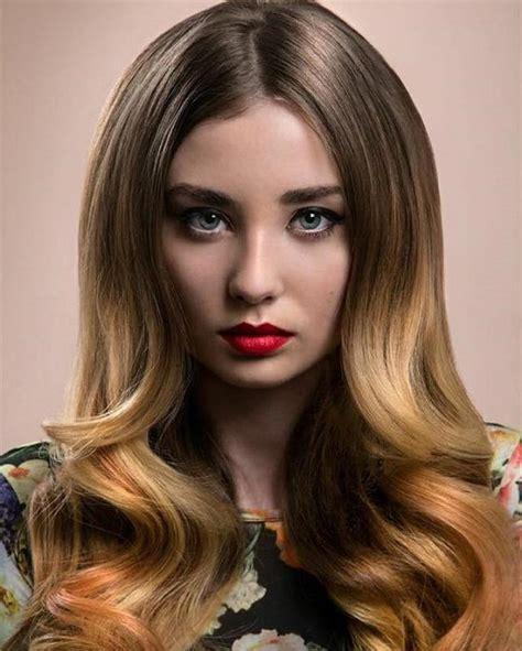 damske strihy vlasov na rok 2015 dmske stryhy vlasov damske strihy vlasov d 225 mske strihy