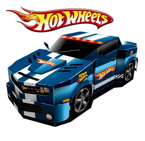 imagenes de hot wels hot wheels clipart cliparts and others art inspiration