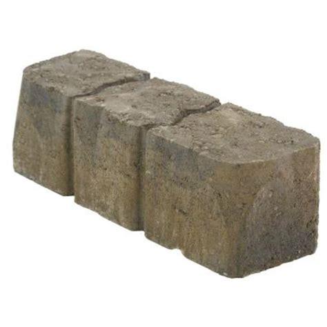 mutual materials  ft cobble concrete edging pvedgesbl